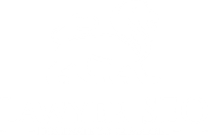 Lawyer SEO Logo